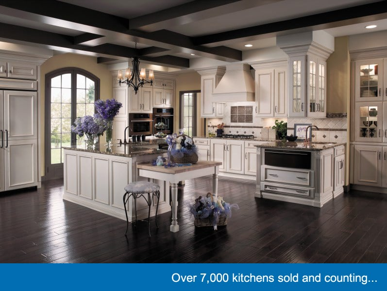 Superieur Direct Depot Kitchen Wholesalers Inc   50 Photos U0026 23 Reviews   Kitchen U0026  Bath   24 Newark Pompton Turnpike, Little Falls, NJ   Phone Number    Products   ...
