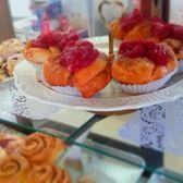 Humboldt Sweets