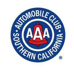 southern ca auto club  Automobile Club of Southern California - Travel Services - 187 W ...