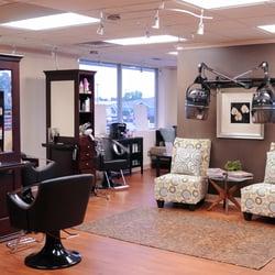 Terra Salon Day Spa Closed Hair Salons 9455 Wicker Ave