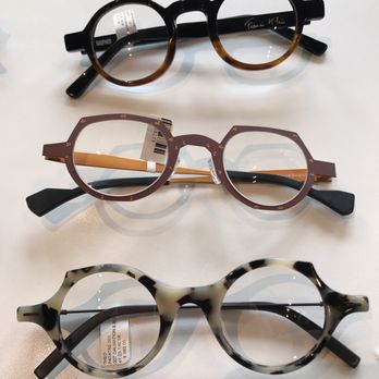 46d0d2b3f45 Eclectic Eye - 53 Photos   26 Reviews - Optometrists - 242 S Cooper ...
