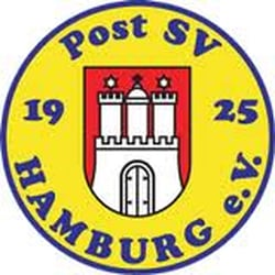 post sv ligamannschaft geschlossen fu ball neusurenland 66 farmsen berne hamburg. Black Bedroom Furniture Sets. Home Design Ideas
