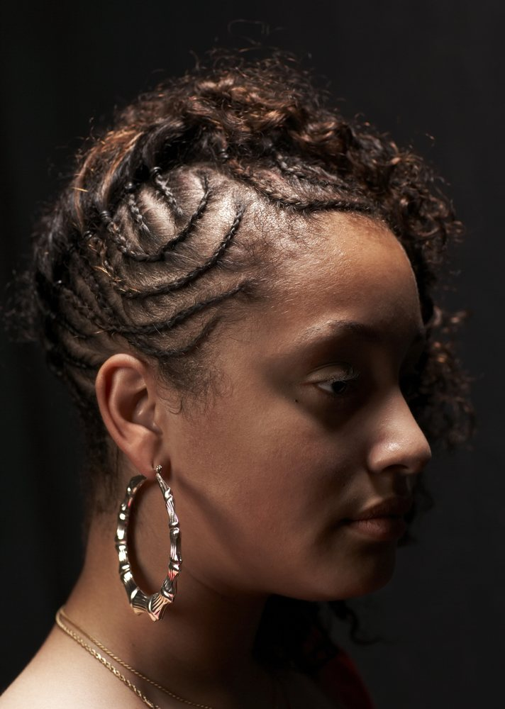Marvelous African Hair Braiding Hairdressers 5650