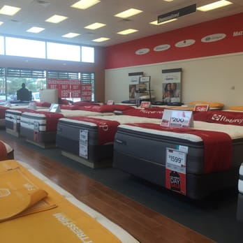 photo of mattress firm norfolk norfolk va united states time to upgrade