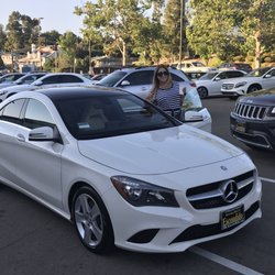 Photo Of Mercedes Benz Of Escondido   Escondido, CA, United States