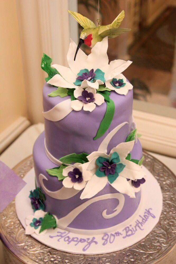 Cake That!: 657 E Bay Ave, Manahawkin, NJ