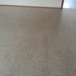 Heaven's Best Carpet Cleaners - 20 Photos - Carpet Cleaning - 4301
