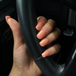Miro and patric nail bare