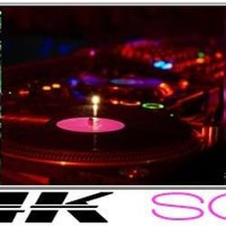 d24k sound productions audio visual equipment rental 1824