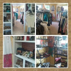 Charmant Photo Of Adele U0026 Grace Consignment Boutique   Ocean Springs, MS, United  States.