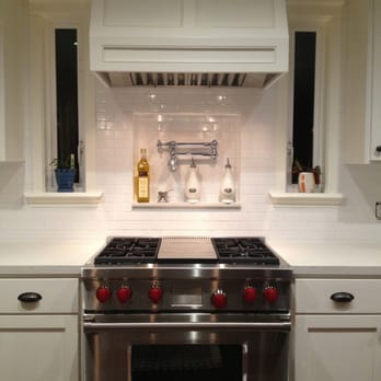 Photo Of Cabinets Etc   Huntington Beach, CA, United States. Custom Kitchen  By