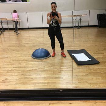 24 Hour Fitness Livermore Ca
