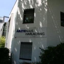 Medici M Nchen ärztehaus harlaching medici harlaching monaco di baviera bayern germania recensioni