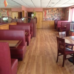 No One Chinese Restaurant Chinese 801 Allegheny St