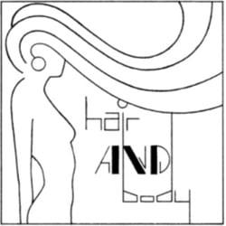 Hair And Body Salon And Day Spa Buffalo Ny
