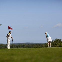 baltic hills golf club golfplatz hauptstr 10 korswandt mecklenburg vorpommern. Black Bedroom Furniture Sets. Home Design Ideas