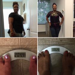 The Best 10 Weight Loss Centers Near Kennesaw Ga 30144 Last