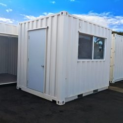 Honolulu Container Sales Rental 10 Photos Self Storage 1051