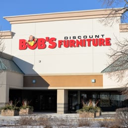 Photos For Bob 39 S Discount Furniture Yelp