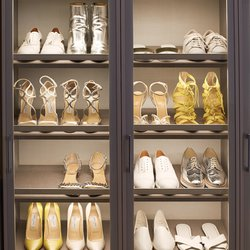 Merveilleux Photo Of California Closets   Raleigh   Raleigh, NC, United States