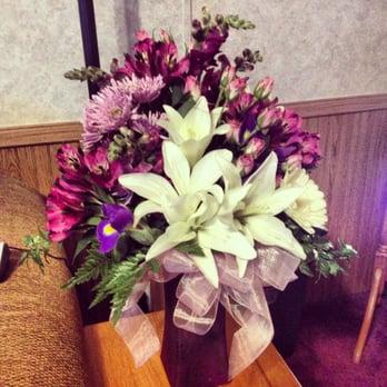 Pretty n pink florist inc florists 8106 kripple k rd denham photo of pretty n pink florist inc denham springs la mightylinksfo Choice Image