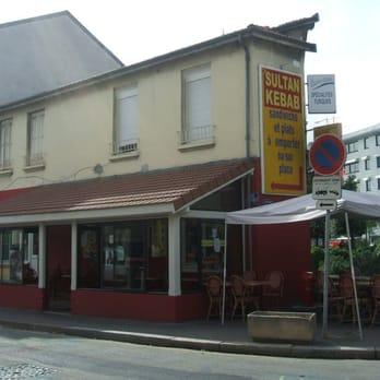 Restaurant Le Carnel Lyon Horaires