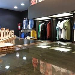 Nuvolari Outlet - Men\'s Clothing - Via Tuscolana 1170, Tuscolano ...