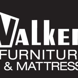 Photo Of Walker S Furniture And Mattress Spokane Valley Wa United States