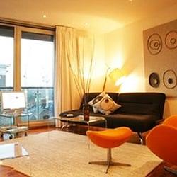 Photo Of Rent Holiday Apartments London   London, United Kingdom