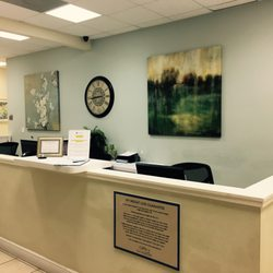Metro Med - 14 Photos - Weight Loss Centers - 14221 SW 120th