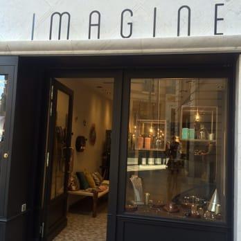 2ede9f6fbd3b0 Imagine - Bijouterie   Joaillerie - 40 rue de la Pomme
