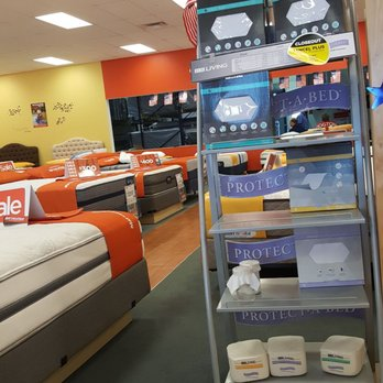photo of mattress firm clearance warner robins ga united states hand full