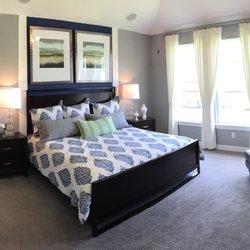 Photo Of Meritage Homes Corp Scottsdale Az United States