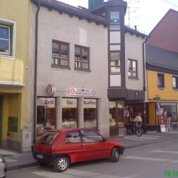 fino duisburg