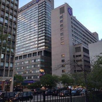 NYU Langone Health - Tisch Hospital - 191 Photos & 275
