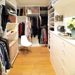 Photo Of Curated Closets L.a.   Los Angeles, CA, United States ...