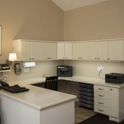 Photo Of Carolina Closets Plus   Chapel Hill, NC, United States. Home  Offices