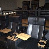 Photo of Regal Cinemas Ronkonkoma 9 - Ronkonkoma NY United States. Reclining seats & Regal Cinemas Ronkonkoma 9 - 28 Photos u0026 63 Reviews - Cinema - 565 ... islam-shia.org