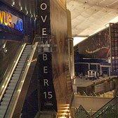 Vue Cinemas - 14 Photos & 26 Reviews - Cinema - Market ...