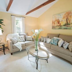 Infinite Home Design - Home Staging - Wethersfield, CT - Phone