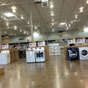 Sears Outlet - 2019 All You Need to Know BEFORE You Go (with