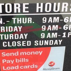 Payday loans columbus ohio 43207 photo 5