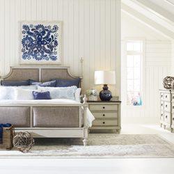 Photo Of Tyndall Furniture U0026 Mattress   Fort Mill, SC, United States.  Bedroom