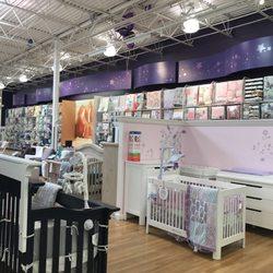 Charmant Photo Of Babies R Us   Northville, MI, United States