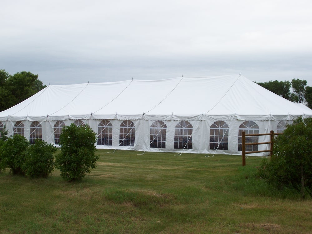 All Occasion Tents - Party Equipment Rentals - 101 Meadowlark Ln Sonoma CA - Phone Number - Yelp & All Occasion Tents - Party Equipment Rentals - 101 Meadowlark Ln ...
