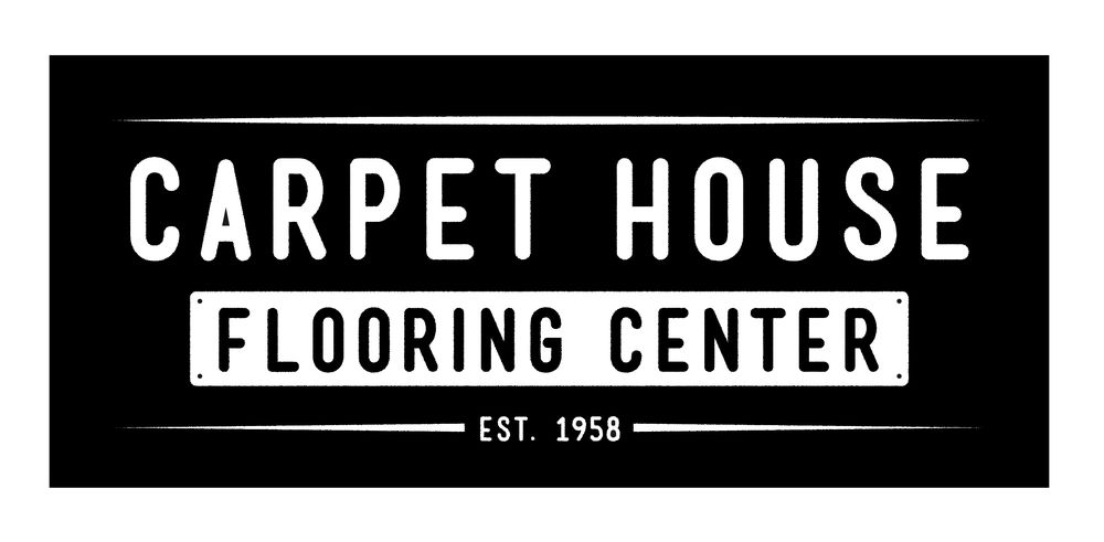 Carpet House Flooring Center: 3045 Wilmington Pike, Dayton, OH
