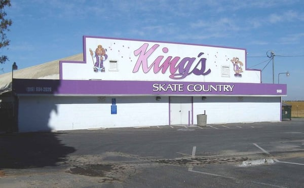King S Skate Country Ferm 201 Patinoire 2900 Bradshaw