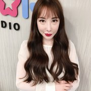 Kpop Star Hair Studio 283 Photos 73 Reviews Hair Salons 136