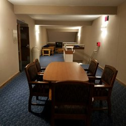 Photo Of Maumee Bay Resort Oregon Oh United States Common Areas Outside