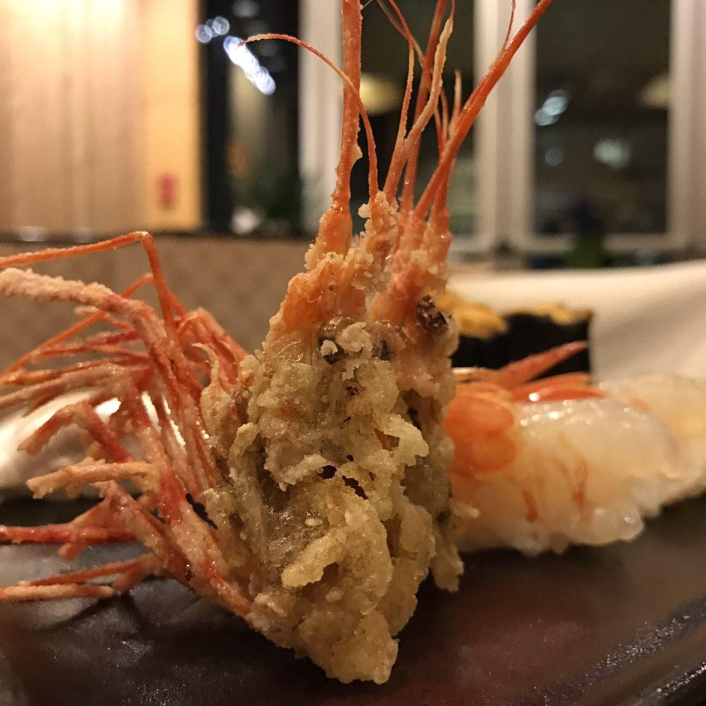 Wataru - Reservations - 206 Photos & 85 Reviews - Sushi ...